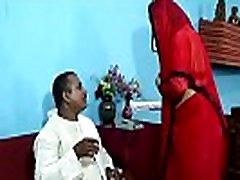 kuum sex video bhabhi punane saree wi - youtube.mp4