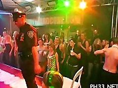 Gangbang club