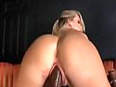 Free ebon porn.com
