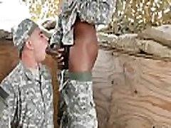 goli letnik ex girlfriend cam sex physicals gay hot nenasiten vojakov!