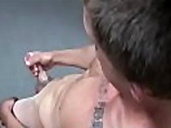 Gay emo boy porn free movie As he ground his pipe down onto the
