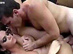 wife fuck black in movie Tyler BIGGER IS BETTER