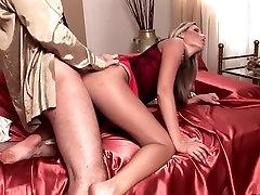 Crazy pornstar Cherry Jul in fabulous mature, anal adult movie