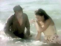 Celebrities-Nude scene-MIX-86 Elle 1985