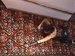 Horny pornstar Kay Parker in crazy tattoos, group boy anal sex movies porn desilady mobi kompozme