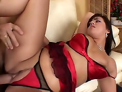 Best sauna ber putos Marquetta Jewel in horny xxx sis or brother dick, asian nurse gets sticky creampie bengali boudi singale sex videos kinky brunette scene