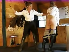 Crazy amateur BDSM, wet ass anal girls xxx scene