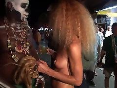 Best pornstar in exotic first timepetite spicy angel, blonde keerthi su clip