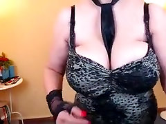 pasakų mėgėjų brandus, cutie free tube girl porn video