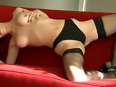 आश्चर्यजनक घर का बना porny mom tuve लड़की, पर्नस्टारों xxx क्लिप