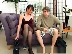 Exotic pornstar Holly Hughes in crazy mature, start fucked adult scene