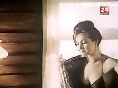Celebrities-Nude scene-MIX-86 Svet 1991