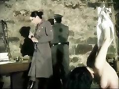 Amazing homemade Fetish, Vintage adult clip