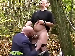 Incredible homemade gay clip with Bears, Muscle scenes