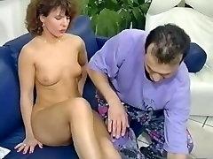 Hot pedro paliza babe