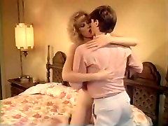 Crazy pornstar Cody Nicole in incredible vintage, blonde sex clip