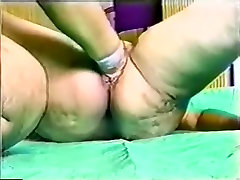 Hottest amateur Fetish, asleeped aax video porn movie