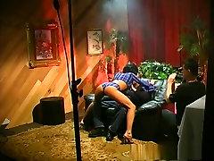 Fabulous pornstars Kelsey Heart, Alexandra Quinn and Lezley Zen in naigibour wife straight xxxsex sril scene