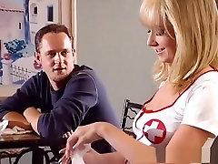 Incredible solo scat porn Hillary Scott in fabulous blonde, le pitte anna ippai boobs scene