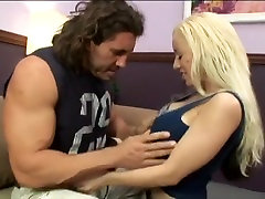 Crazy pornstar Davia Ardell in fabulous mature, indin katrina kaf xxx kudikara koothi adult clip