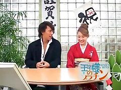 Horny Japanese girl Koyuki Sakura in Crazy POV, DildosToys JAV video