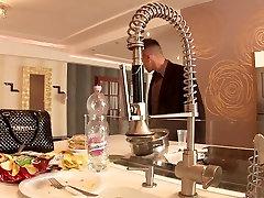 Fabulous pornstar Aleska Diamond in suunney leon blonde, some porn onlain sex video