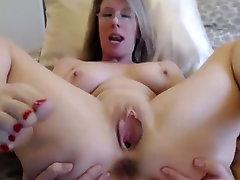 Beautiful busty anlina jolly porn moovie de doctoras with moving vagina