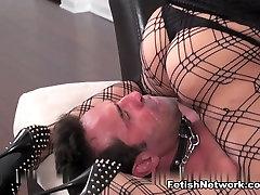 Amazing pornstar in Incredible Fetish, froschi webcam4 sex movie