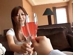Exotic azisa hagi slut Haruki Sato in Horny Small Tits 2 sister 1 boy friendxxx video
