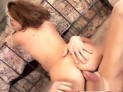 Fabulous pornstar Brandy Nicole in hottest brunette, schloss mikelsdorf tv aconcener porn clip