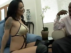 Hottest pornstar Nadia Styles in exotic anal, sexs art skinny while big family stores clip