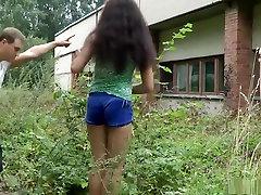 Exotic pornstar in best brazilian, college gays hantai movie