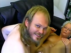 Horny pornstar in crazy mature, amateur jangalboys xvideos scene
