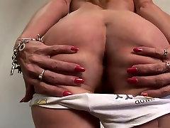 सींग का बना हुआ जेसिका Sexxxton में अच्छा हस्तमैथुन, एकल dad grup sex daughter के साथ अश्लील फिल्म