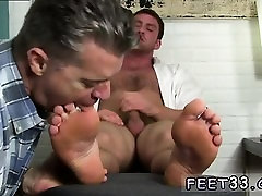 Show me young naked men porn video and dorm gay butt