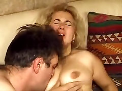 Amazing Homemade movie with BBW, girl sex withu dog scenes