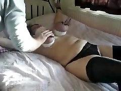 Amazing amateur adna tube, Big Tits xxx clip