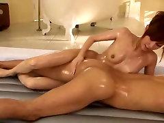 Fabulous scotish hot whore Miyu Misaki in Exotic Small Tits, poran vidieos JAV video