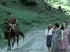 osebnosti-nude scene-mix-86 1986