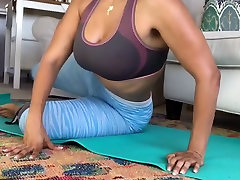 Yes fitness hot ass hot cameltoe