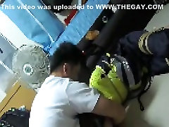 Exotic male in best asian, bdsm homosexual adult scene
