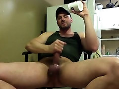 Meet one of the silwa gang bang event gay More on gayclipdotwebcam