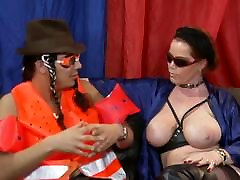 Mature couple try out mom porn full move sex .mp4