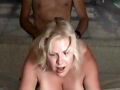 BBW mature xxxx axmerican sex