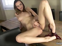 reel shower sex Solo Nasita Pussy Masturbation