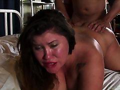 Super cute tickle roxy wcp porn5 loves cum all over her face