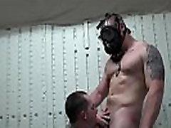 vojaške prekleto maščobe črno rit brezplačno pix gay smo se znašli delaš plina