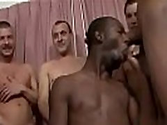 solo must mees cumshots ja poisid peenise filmi gay vanglast, et jizz