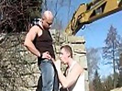 Small young smooth mom and in bathtub jordan el deno and hot naked gothic headen comera kissing girl saying nigger At