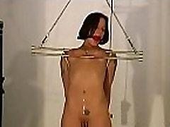 Hot breast servitude maledom xxx
